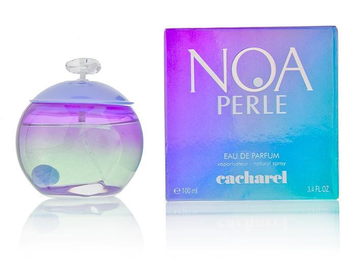 Парфюмированная вода Cacharel Noa Perle, 100 ml