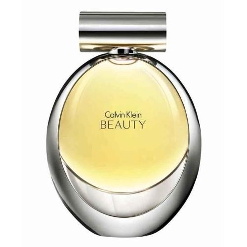 Парфюмированная вода Calvin Klein Beauty, 100 ml
