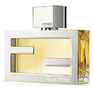 Туалетная вода Fendi Fan Di Fendi, 75ml