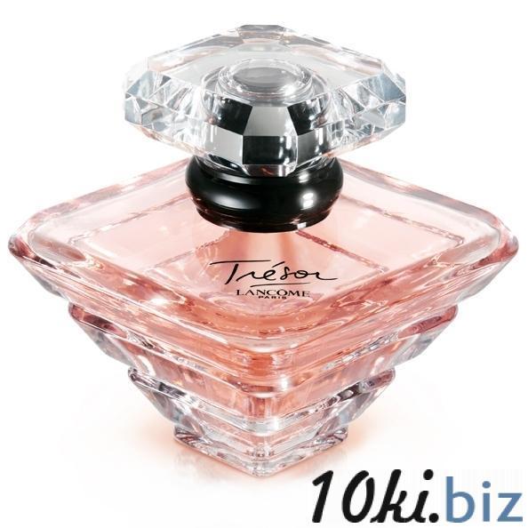 Парфюмированная вода Lancome (Tresor Eau de Parfum Lumineuse) 100 ml купить в Вологде - Парфюмерия женская