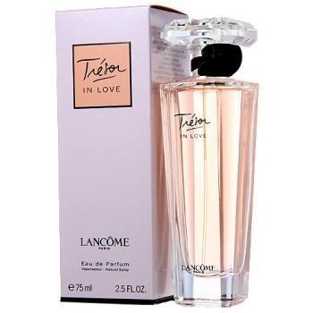 Туалетная вода Lancome Tresor in Love, 75 ml