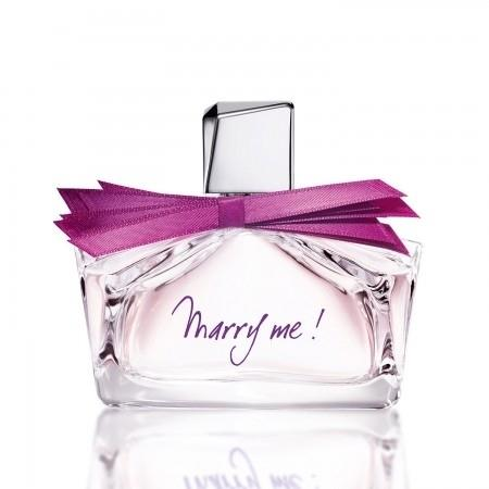 Парфюмированная вода Lanvin Marry Me, 75 ml