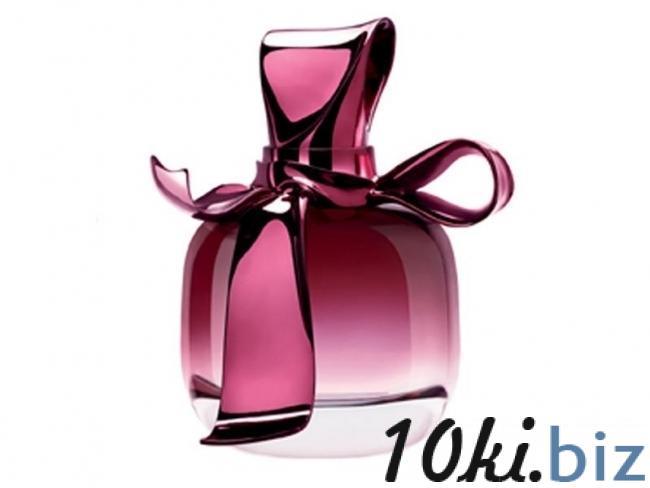 Парфюмированная вода Nina Ricci (Ricci Ricci) 80 ml купить в Вологде - Парфюмерия женская