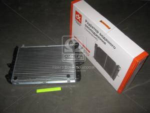 Радиатор охлаждения ГАЗ-3302 (3-х рядн.) 3302-1301010-10 (с ушами) 51 мм <ДК>