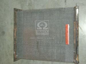 Сердцевина радиатора  МТЗ, Т-70 4-х рядн. 70У.1301.020   (пр-во г.Оренбург)