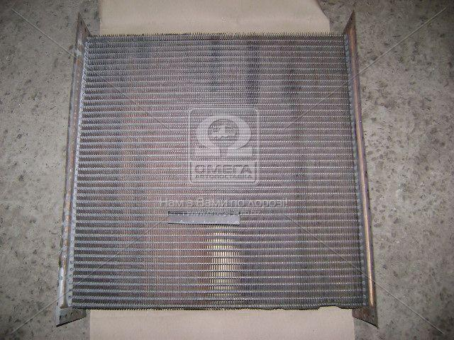Сердцевина радиатора (150У.13.020-1) Т-150, НИВА, ЕНИСЕЙ 5-ти рядн. (пр-во г.Оренбург)