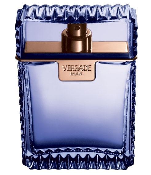 Туалетная вода Versace(Versace Man), 100 ml