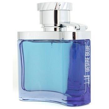 Туалетная вода Alfred Dunhill Desire Blue, 100 ml
