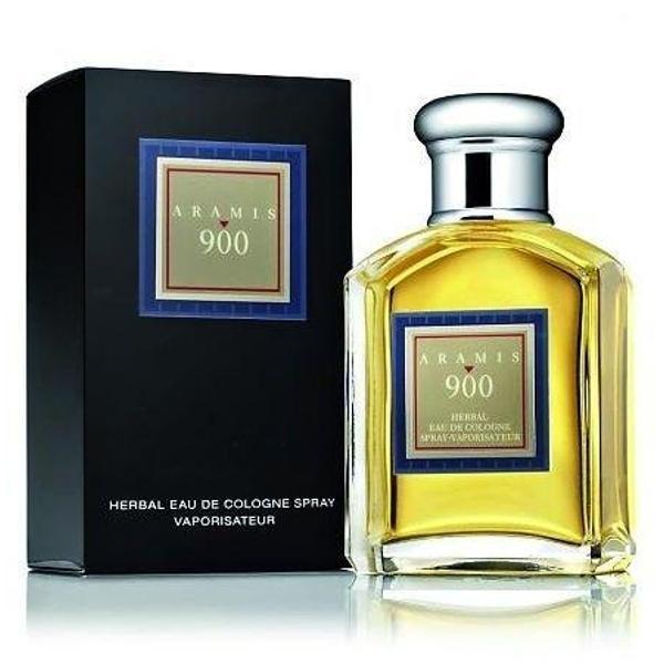 Одеколон Aramis Aramis 900 cologne, 100 ml