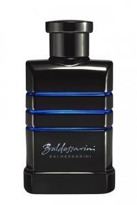 Туалетная вода Baldessarini  Secret Mission, 90 ml