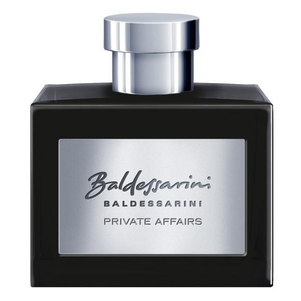 Туалетная вода Baldessarini Private Affairs 90ml