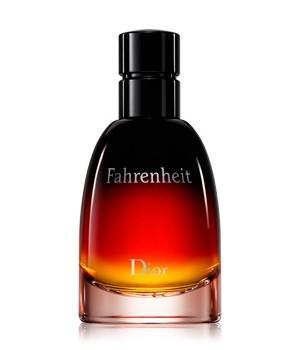 Dior Fahrenheit Le Parfum Eau de Parfum 75ml