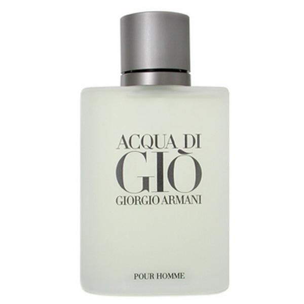 Туалетная вода Giorgio Armani Aqua Di Gio Men, 100 ml