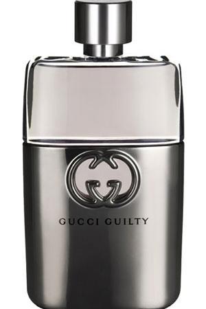 Туалетная вода Gucci (Guilty pour Homme), 90 ml