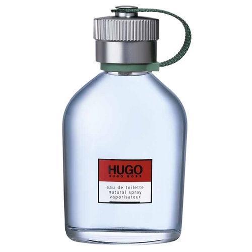 Туалетная вода Hugo Boss (Hugo),100 ml