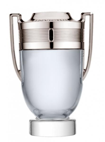 Туалетная вода Paco Rabanne Invictus , 100 ml