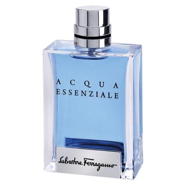 Туалетная вода Salvatore Ferragamo Acqua Essenziale, 100 ml