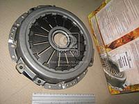 Корзина сцепления диск нажимной ГАЗ 406, 402 (универсальный) <ДК>