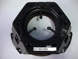 Корзина  сцепления диск нажимной  ГАЗ 52 (пр-во Украина)52-1601090