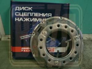 Диск сцепления нажимной ГАЗ 53 (пр-во ГАЗ)53-1601090-11