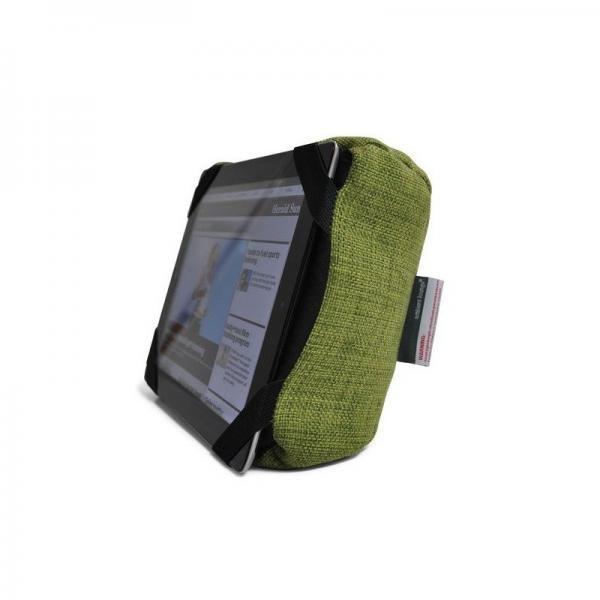 Аксессуар Tech Pillow Rest Pad™ - Citrus Lime