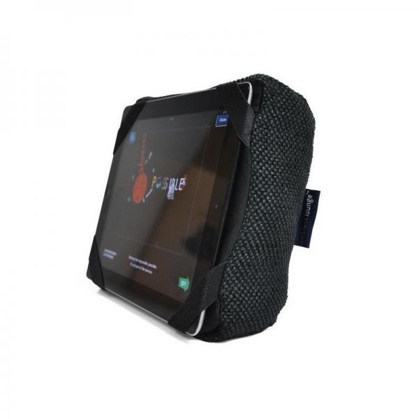 Аксессуар Tech Pillow Rest Pad™ - Black Sapphire