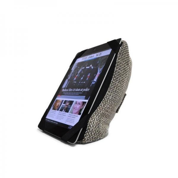 Аксессуар Tech Pillow Rest Pad™ - Eco Weave