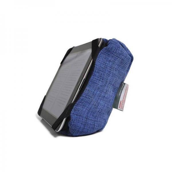 Аксессуар Tech Pillow Rest Pad™ - Blue Jazz