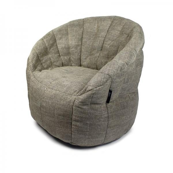 Кресло Butterfly Sofa ECO WEAVE