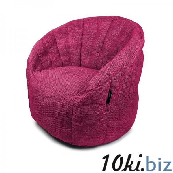 Кресло Butterfly Sofa SAKURA PINK Мягкие кресла и шезлонги в Украине
