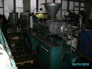 Фото  литье пластмасс  под  давлением ,изготовление литьевых пресс-форм