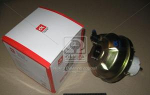 Усилитель тормозов вакуумный (1102-3510010) Таврия <ДК>