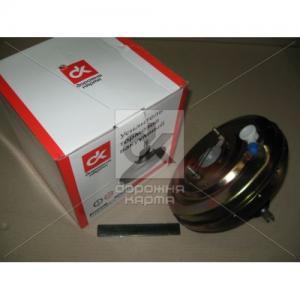 Усилитель тормозов ваккумный (1118-3510010) ВАЗ-1118, 21230, 2170 <ДК>