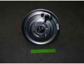 Усилитель тормозов ваккумный (11180-351001010) ВАЗ-1118, 21230, 2170 (пр-во ДААЗ)