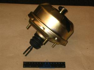 Усилитель тормозов ваккумный (21030-351001010) ВАЗ-2103 (пр-во ДААЗ)