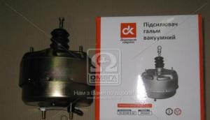 Усилитель тормозов ваккумный (24-3510010-02) ГАЗ-31029, 2410 <ДК>