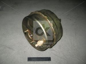 Усилитель тормозов ваккумный (3151-3510010-01) УАЗ-452, 469 (31512) (пр-во УАЗ)