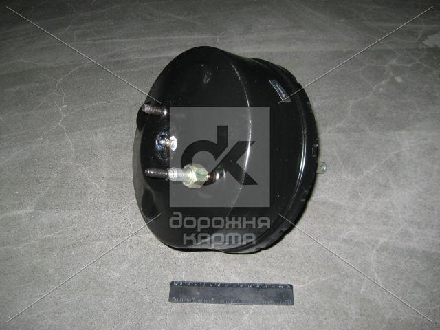 Усилитель тормозов ваккумный (3151-3510010-96) УАЗ-452, 469 (31512) (пр-во <АДС>, Ульяновск)
