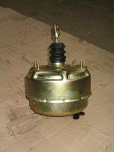 Усилитель тормозов ваккумный (412-3510010) Москвич <ДК>