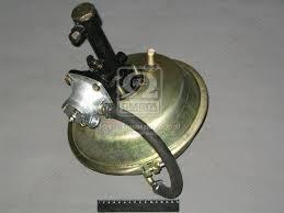 Усилитель тормозов ваккумный (53-12-3550010) ГАЗ-53 <ДК>