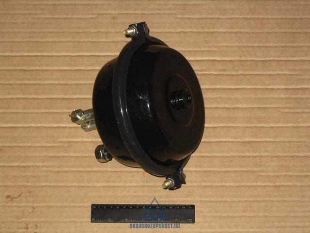 Камера тормозная тип 30 полуприцепы 30.3519010   <ДК>