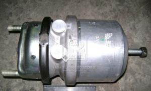 Камера тормозная  тип 14/16 задняя правая (ГАЗ) ВS9252 33104