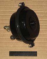Камера тормозная задняя  МАЗ, полуприцепы 19.3519310-02 (пр-во Белкард)