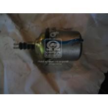 Камера тормозная задняя   тип 24/24 нового образца 24.3519200-01(пр-во Белкард)