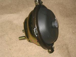 Камера тормозная передняя (100.3519110-20) ЗИЛ тип 20 (пр-во г.Рославль)