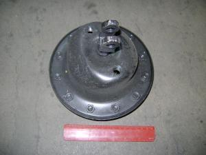 Камера тормозная передняя (150В-3519010) ЗИЛ