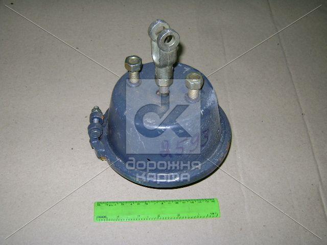 Камера тормозная передняя (500-3519010-01) Т-150 (пр-во Украина)