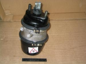 Камера тормозная с мембранним энергоаккумулятором (20.3519100-01) (в сб. тип 20/20) (пр-во Белкард)