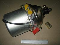 Камера тормозная с пружинный энергоаккумулятором (100.3519200-4) (в сб. тип 24/24) гальваніка <ДК>