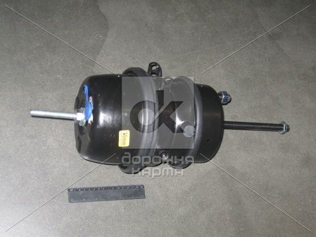 Камера тормозная с пружинный энергоаккумулятором (9253761000) (в сб. тип 24/30) <ДК>